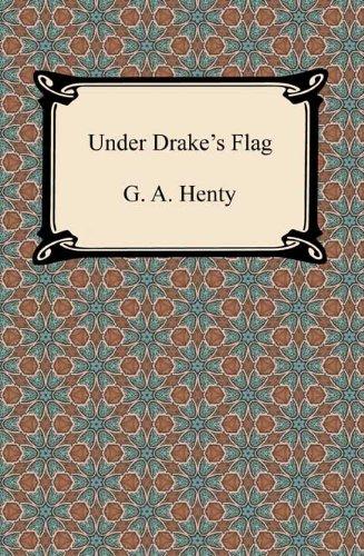 Sir Francis Drake: A Pictorial Biography by Hans P. Kraus