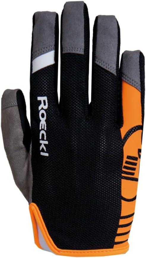Roeckl hiver chester gants