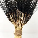 Nettleton Hollow Blackbeard Wheat Sheaf