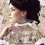 Captured Dreams: Scottish Dream Series, Book 2 | May McGoldrick