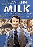 Milk (Special Edition) (2 Dvd)
