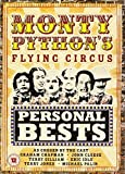Monty Python's Personal Best [Import anglais]