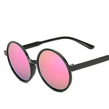 HCIUUI Gafas de sol retro al por mayor 938 Europa y los Estados Unidos personalidad gafas