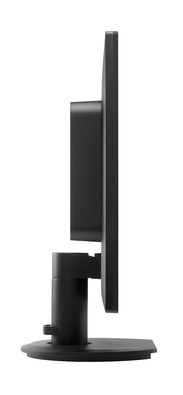 278598-Philips-19S4QAB-Monitor-19-039-LED-IPS-Formato-5-4-Risoluzione-1280-x miniatura 5