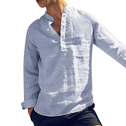 delicate colors more photos 50% price Amazon.com: MmNote mens clothes clearance sale, Mens Casual ...