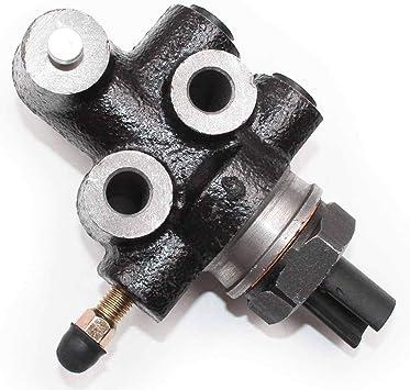47910-35320 //47910-27081 Brake Proportioning Valve For Toyota 83-95 Tacoma