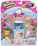 Image of Shopkins Chef Club Juice Pack