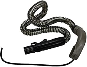 Bissell 160-6127 Hose,Wire Reinforced Electric W/Duct Spot Clean