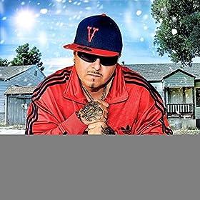 Amazon.com: Day & Night (feat. Nio The Gift, Mistah F.A.B