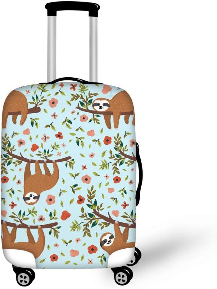 Skatepack Backpack – Laptop Sleeve, Smell Proof Pouch Secret Pocket Silver