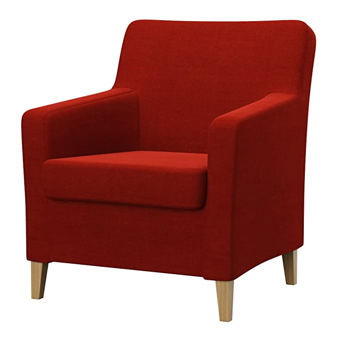 Soferia - IKEA KARLSTAD Funda para sillón Viejo Modelo, Elegance ...