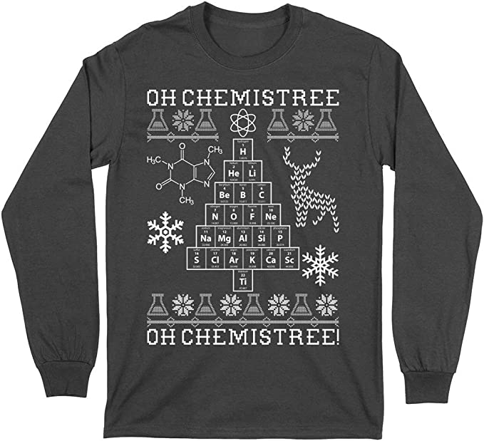 CafePress Shakespeare Love Story Sweatshirt Pullover Hoodie