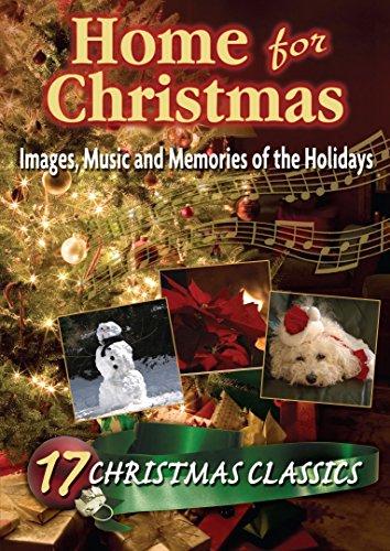 Christmas Movies - Home For Christmas