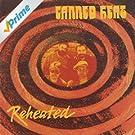 Reheated (Original Recording Remastered)
