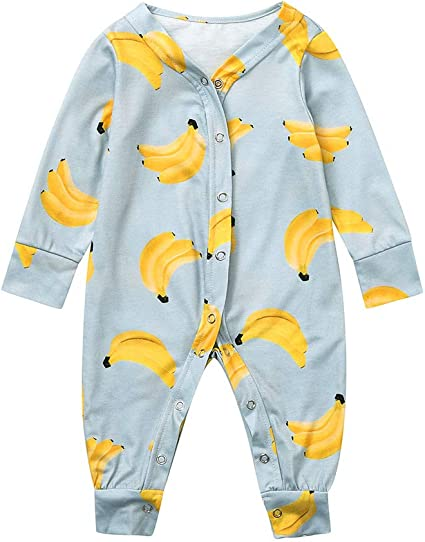 Recién Nacido Pijama para Bebé Niña Niño Bolsa Saco de Dormir de ...