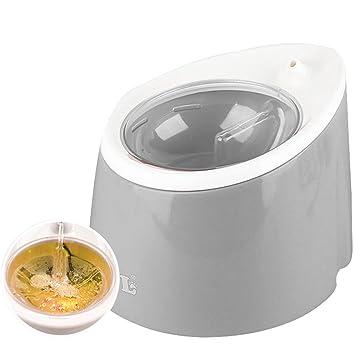 Pet supplies Dispensador de Agua Cat, dispensador de Agua para Mascotas, Dispositivo automático de