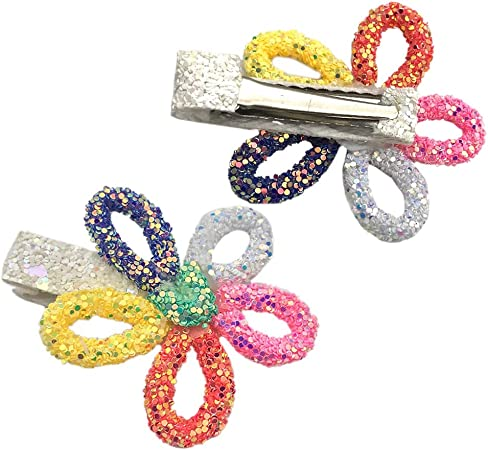 Rhinestone Shiny Glitter Banding  Rope String Bridal Applique Jewelry Making #3