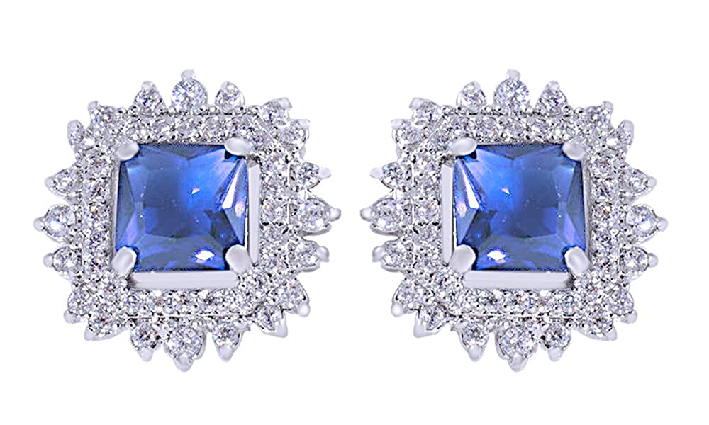 10k Gelbgold Diamant Maßstab Form Schlangenring