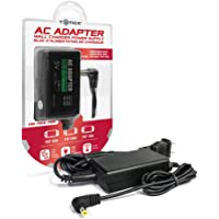 Tomee AC Adapter for PSP 3000/ PSP 2000/ PSP 1000