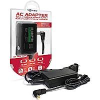 Hyperkin AC Adapter for PSP 3000/2000/1000 - Sony PSP