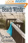#8: Beach Winds: An Emerald Isle, NC Novel (#2)