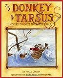 The Donkey of Tarsus, Adele Colvin, 1589807804