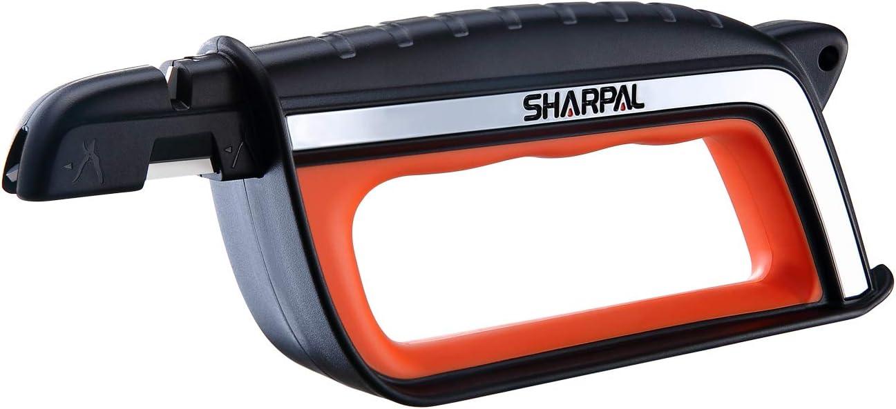 Sharpal Multi-Tool Sharpener