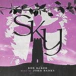 Sky   Bob Baker