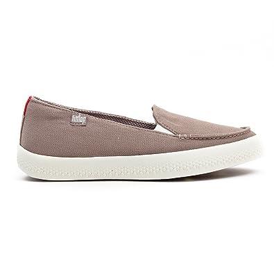 f93aab8f2ec4 Fitflop Shoes Sunny Mink UK9 Mink  Amazon.co.uk  Shoes   Bags