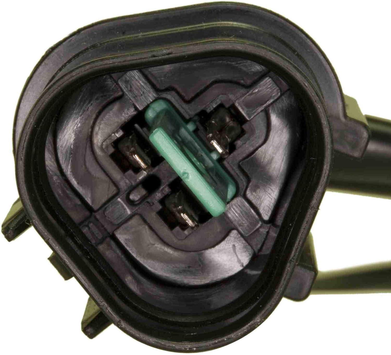 NGK//NTK Crankshaft Position Sensor EH0339 73204
