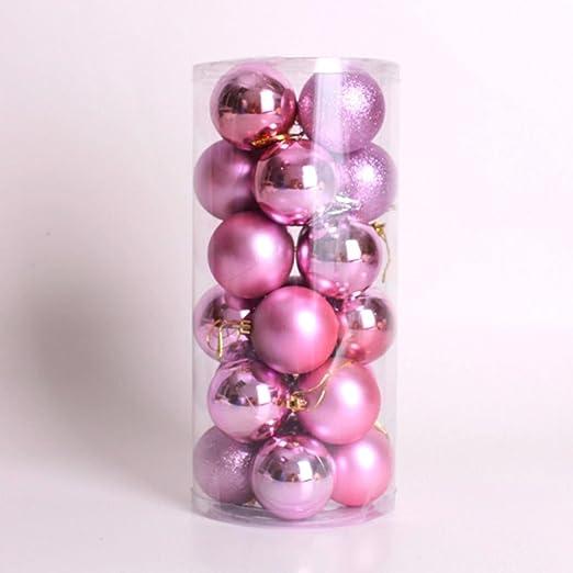 Árboles de Navidad bolas de Navidad bolas de Navidad árbol ...