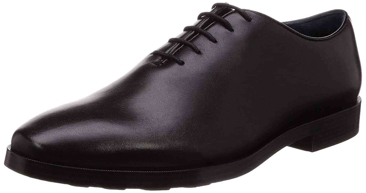 special for shoe promo codes Clearance sale Cole Haan Men's Jefferson Grand Wholecut Ox