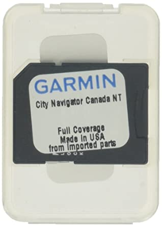 Garmin City Navigator for Detailed Maps of Canada (SD Card) on nikon sd card, ipod sd card, gps sd card, nuvi 50 sd card, navigation sd card, garmin sd memory card, canon sd card, garmin sd card slot, garmin montana sd card, garmin accessories sd card, camera sd card, microsoft sd card, panasonic sd card, toshiba sd card, lg sd card, acer sd card, garmin map updates sd card, garmin europe maps sd card, olympus sd card, nokia sd card,