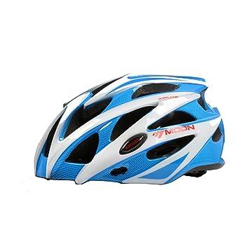 West bicicleta Unisex adulto bicicleta casco de seguridad ...