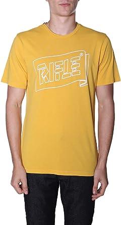 Rifle 94MT11-KW57X - Camiseta de algodón (100 x 100 cm): Amazon.es: Ropa y accesorios
