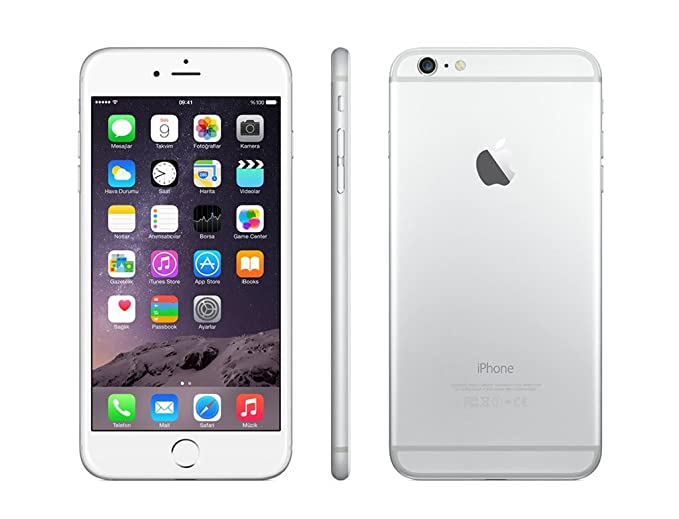 iphone 6s 64 amazon