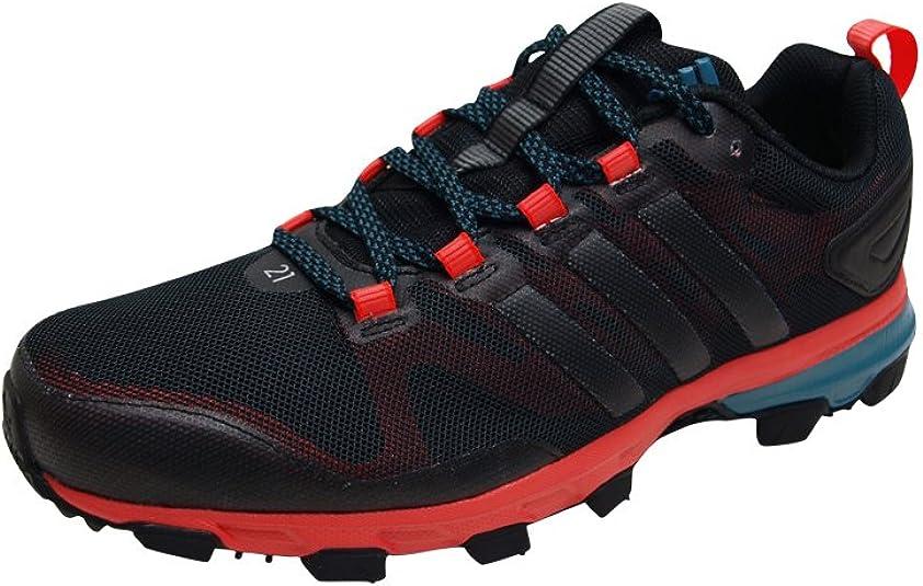 adidas Response Trail 21 Zapatillas de Running