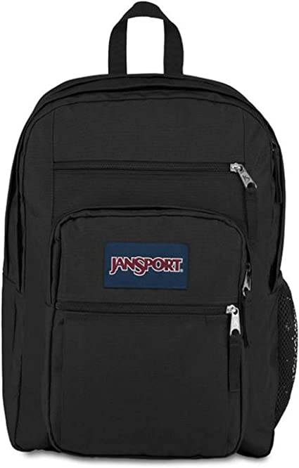 Details about  /Backpack 7L//16L//20L Casual Fashion Unisex Student Backpack School Bag Outdoor