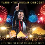 The Dream Concert: Live from the Grea...