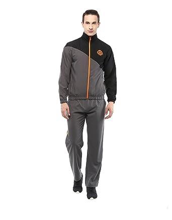 wholesale dealer new high online here Yepme - Survêtement Patrick - Noir: Amazon.fr: Vêtements et ...