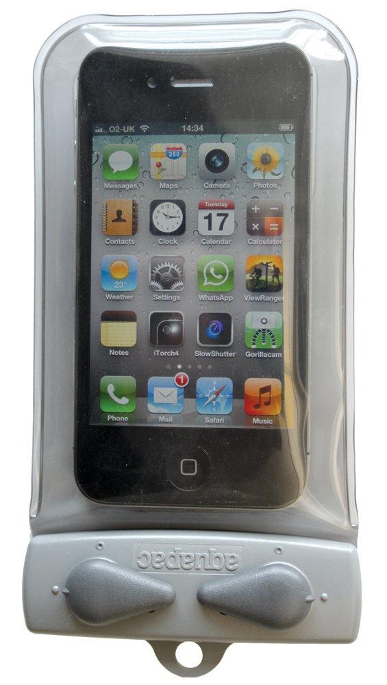 low priced fd39e 5e242 Aquapac Waterproof Case Iphone