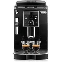DeLonghi 德龙 ECAM 25.120.B 咖啡机