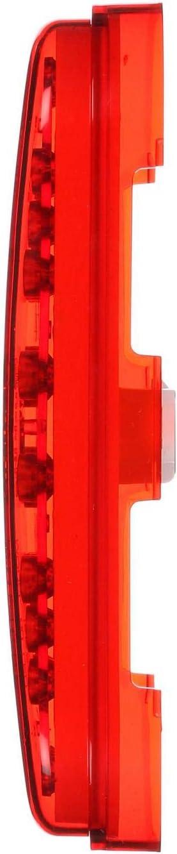 60885R Stop//Turn//Tail Lamp Truck-Lite