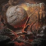 61RsNXf nJL. SL160  - Dragonlord - Dominion (Album Review)