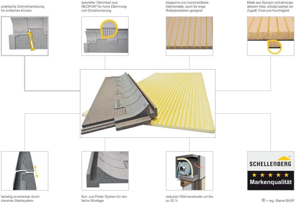 GAESHOW Circuito lampada a infrarossi Sensore a infrarossi a induzione umana per controllo della luce a parete Regolatore sensore 3.7V Circuito lampada a sensore solare
