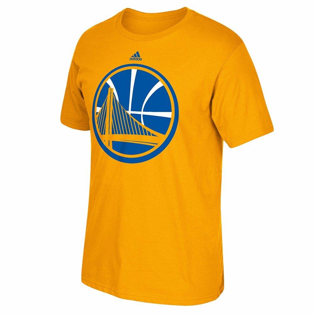Adidas Stephen Curry Golden State Warriors NBA Oro # 30 Goto ...
