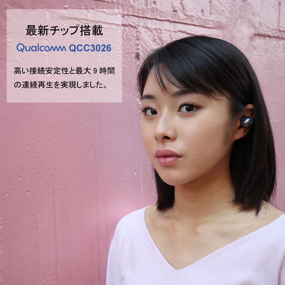 https://images-na.ssl-images-amazon.com/images/I/61RsPcF-1PL._SL1000_.jpg