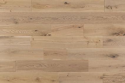 Jasper Hardwood Flooring Maison French Oak Ivory Builders 6