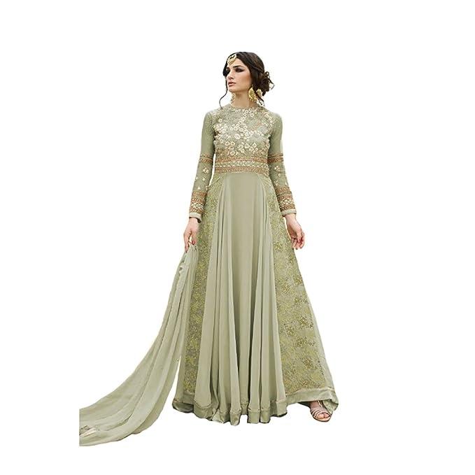 Últimas mujeres musulmanas del diseñador Abaya Hijab Kaftan ...