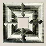 Hidden -10 -Remix-